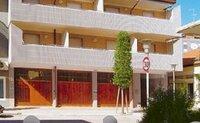 Residence Nerina - Itálie, Lignano Sabbiadoro,