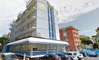 Hotel Jet - Itálie, Lido di Jesolo,
