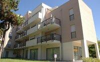 Residence Airone - Itálie, Lignano Sabbiadoro,