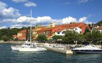 Aminess Hotel Veya - Chorvatsko, Njivice,