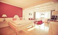 Q Hotel Maria Theresia - Rakousko, Tyrolsko,