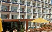 H TOP Palm Beach & SPA - Španělsko, Lloret de Mar,