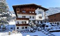 Hotel Rissbacher - Rakousko, Zillertal,