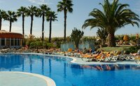 Servatur Aparthotel Green Beach - Španělsko, Gran Canaria,