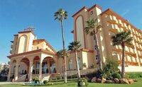 Gran Hotel La Hacienda - Španělsko, Tarragona,