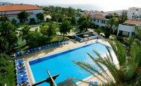 Tui Magic Life Fuerteventura Imperial - Španělsko, Las Palmas,