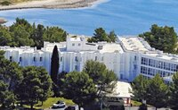 Jakov Hotel - Chorvatsko, Solaris,