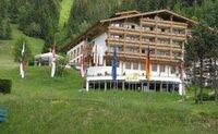 Hotel Alpine Resort Zell am See - Rakousko, Kaprun - Zell am See,