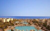 Harmony Makadi Bay Resort - Egypt, Makadi Bay,