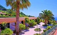 Hotel Carlo Magno - Itálie, Forio,