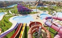 Calimera Habiba Beach - Egypt, Marsa Alam,