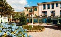 Park Hotel Jolanda - Itálie, San Zeno di Montagna,