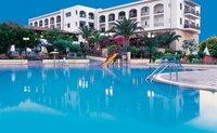 Chrissi Amoudia Hotel - Řecko, Hersonissos,