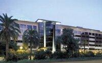 Abba Acteon Hotel - Španělsko, Valencia,