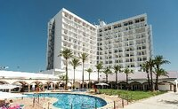 Hotel ROC Doblemar - Španělsko, La Manga del Mar Menor,