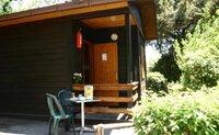 Camping Panoramico - Itálie, Toskánsko,