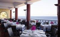 Mitsis Summer Palace - Řecko, Kardamena,