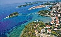 Padova Premium Camping Resort - Chorvatsko, Banjol,