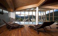 Bohinj Eco hotel - Slovinsko, Bohinj,