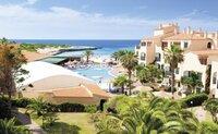 Carema Siesta Playa - Španělsko, Cala'n Bosch,
