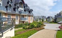 Les Coteaux - Francie, Normandie,