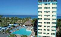 BelleVue Sunbeach - Kuba, Varadero,