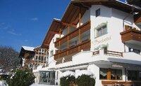 Hotel Stocknerhof - Itálie, Dolomiti Superski,