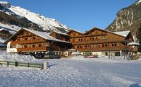 Hotel Bacher - Itálie, Kronplatz / Plan de Corones,