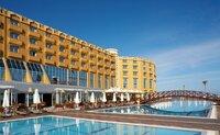 Merit Park Hotel & Casino - Kypr, Severní Kypr,