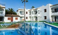 Gran Playa Hotel - Španělsko, Sa Coma,