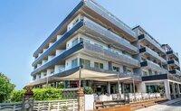 Nautic Hotel - Španělsko, Can Pastilla,