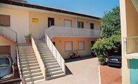 Residence Viviana - Itálie, Lignano Sabbiadoro,