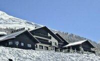 Charm Hotel Alexander - Itálie, Livigno,
