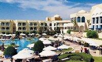 Salalah Marriott Resort - Omán, Salalah,