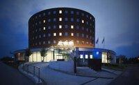 Orea Hotel Atrium - Česká republika, Otrokovice,
