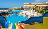 Acapulco Resort & Convention & SPA - Kypr, Kyrenia,
