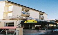 Hotel Fausta - Itálie, Bellaria-Igea Marina,