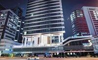 Byblos Hotel Dubai - Spojené arabské emiráty, Al Barsha,