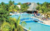 Hotel Club Kawama - Kuba, Varadero,