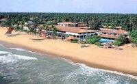 Jetwing Blue - Srí Lanka, Negombo,