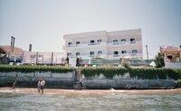 Sunset Beach Hotel - Řecko, Kokkini Hani,