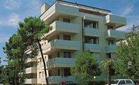 Condominio San Paolo - Itálie, Lignano Sabbiadoro,