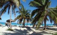 Gran Caribe Club Karey - Kuba, Varadero,