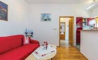 Apartmán CKC490 - Chorvatsko, Crikvenica,
