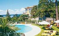 Villa del Sogno - Itálie, Lago di Garda,