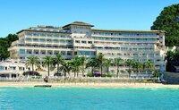 Hotel Nixe Palace - Španělsko, Cala Mayor,