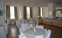 Hotel Lymiatis - Řecko, Pigadia,