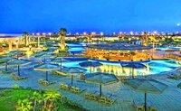 Maritim Royal Peninsula - Egypt, Sharm el Sheikh,