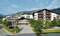 Wohlfühlhotel Schiestl - Rakousko, Zillertal,