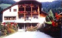 Residence Sonnenschein - Itálie, Dobbiaco,